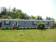 7 Field Lane Alburtis PA, 18011