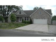 316 East Roosevelt Drive Moro IL, 62067