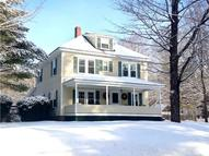 568 Intervale Cross Road North Conway NH, 03860