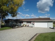 349 Cartwright Way Hamilton MT, 59840