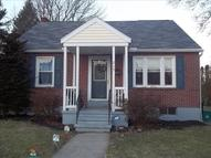 213 Gerry St Reading PA, 19611