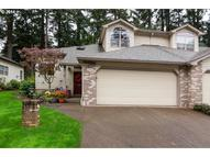 2022 N Forest Ct Canby OR, 97013