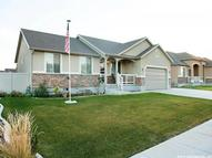 7151 W Hunter Valley Dr S West Valley City UT, 84128