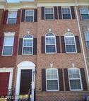 20335 Notting Hill Way Germantown MD, 20876