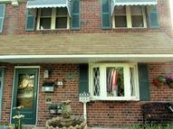 4 Forest Ave Ridley Park PA, 19078