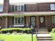 310 Comly Ave Collingswood NJ, 08107