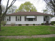 408 West 3rd Street Lostant IL, 61334