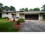 1819 106th Avenue Nw Coon Rapids MN, 55433