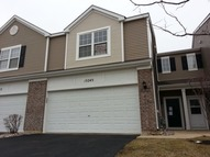 15245 Kenmare Circle Manhattan IL, 60442