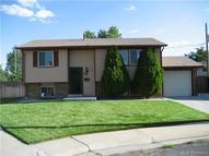 3430 West Edgemore Place Englewood CO, 80110