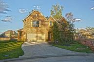 22 Cohasset Place The Woodlands TX, 77375