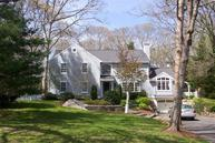 32 Colonial Way Falmouth MA, 02540