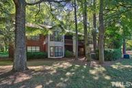 412 New Kent Place 412 Cary NC, 27511