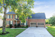 8615 Dalemere Drive Knoxville TN, 37923