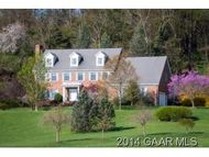 1251 Windsor Ln Mount Crawford VA, 22841