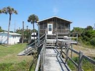207 E Arctic Avenue Folly Beach SC, 29439
