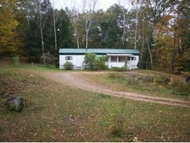 24 Butler Road And Route 3 Campton NH, 03223