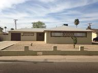 4708 N 55th Avenue Phoenix AZ, 85031