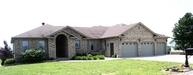 88 Forest Meadow Poplar Bluff MO, 63901