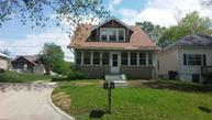 728 North 3rd St Seward NE, 68434