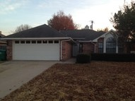 2000 Oak Tree Drive Denton TX, 76209