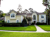 1637 Country Walk Dr Fleming Island FL, 32003