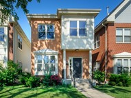 7404 S Rockwell Street Chicago IL, 60629