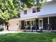4506-4508 Golf Dr Windsor WI, 53598