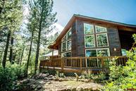 89 Twin Creek Cir Pagosa Springs CO, 81147