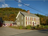 Address Not Disclosed Townshend VT, 05353