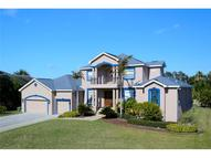 5909 Pelican Bay Plaza S Gulfport FL, 33707