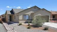 596 S Rowdy Ranch Drive Camp Verde AZ, 86322