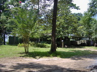 25 Josephine Drive Bonaparte Retreat Georgetown GA, 39854