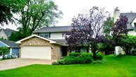 15 East 7th Street Hinsdale IL, 60521