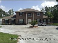 Address Not Disclosed Brooksville FL, 34604