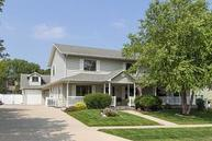 2717 White Oak Drive Ames IA, 50014