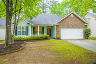 7863 Sabalridge Drive North Charleston SC, 29418