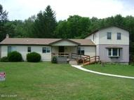 1125 Catawissa Creek Road Zion Grove PA, 17985