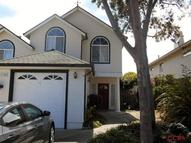 3158 Wood Dr Cambria CA, 93428
