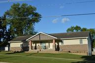 813 2nd Avenue Vinton IA, 52349