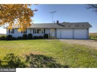 26508 County 5 Boulevard Red Wing MN, 55066