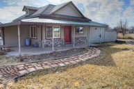 3383 F Road Clifton CO, 81520