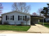 26 Lees Ln Olmsted Township OH, 44138