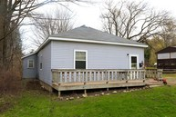 1023 Pleasant  Avenue Boyne City MI, 49712