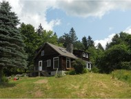 128 Larose Rd Johnson VT, 05656