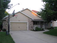 2101 Sibley View Court Northfield MN, 55057
