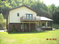 1161 Buskirk Road Grundy VA, 24614
