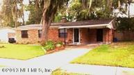 5646 Enchanted Dr Jacksonville FL, 32244