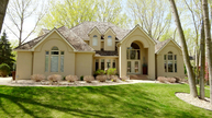 915 Quail Hollow Cir Dakota Dunes SD, 57049