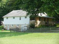 2462 Chaneysville Road N Clearville PA, 15535